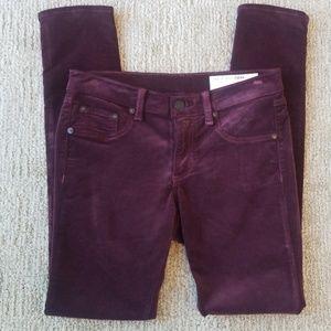 Rag & bone pants 27